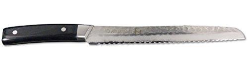 Nagomi Eternal Brotmesser
