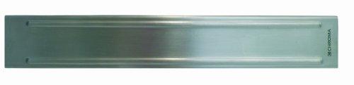GD-04 Chroma Zubehör Magnetleiste 34 x 5 x 2,2 cm