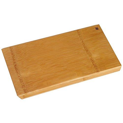 WMF 1887274500 Bambus-Schneidebrett 45 x 28 cm