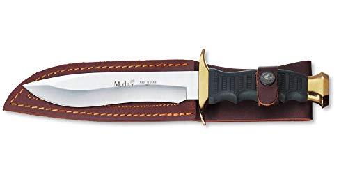 Victorinox Taschenwerkzeug Fahrtenmesser Lederscheide, 4.2244