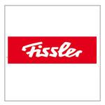 fissler-logo