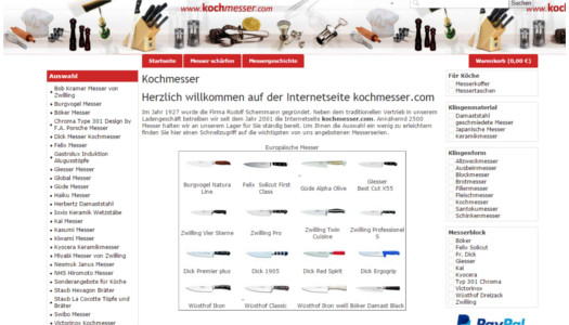 Kochmessser_Shop_Kochmesser