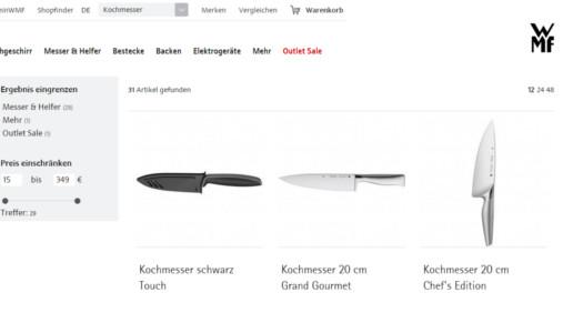 Kochmessser_Shop_WMF