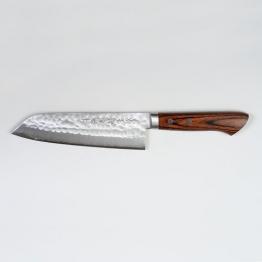 Japanisches Küchenmesser - 2212 - Gyuto - 1