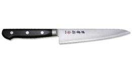 Kanetsune Aogami Allzweckmesser 150mm - 1