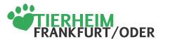 Tierheim Frankfurt/Oder